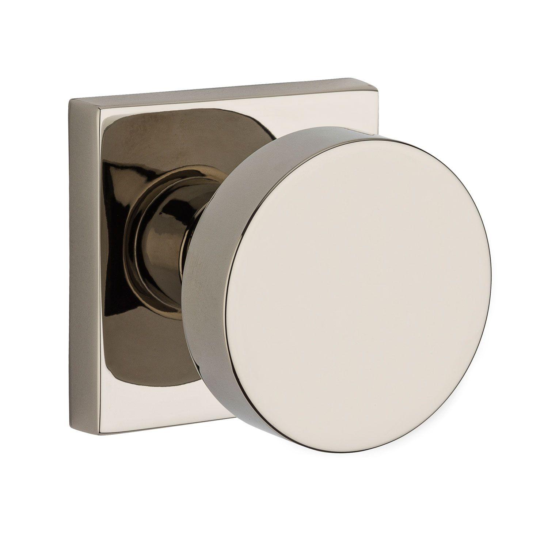 door knobs contemporary photo - 10
