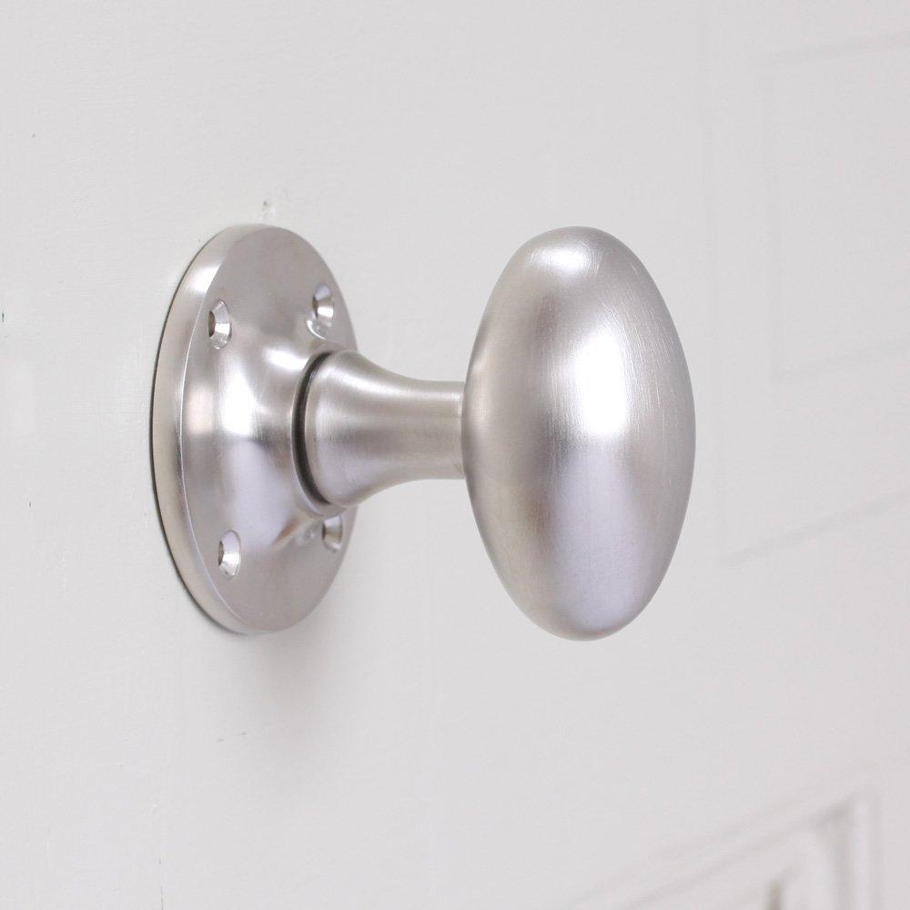 door knobs contemporary photo - 8