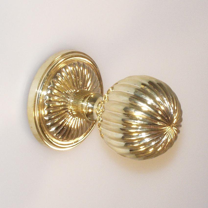 door knobs decorative photo - 15