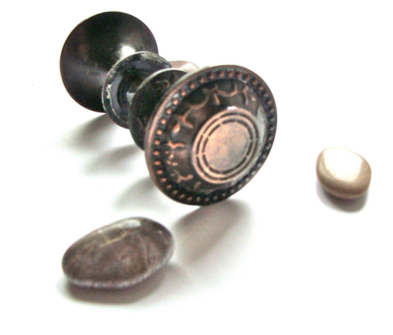door knobs decorative photo - 7