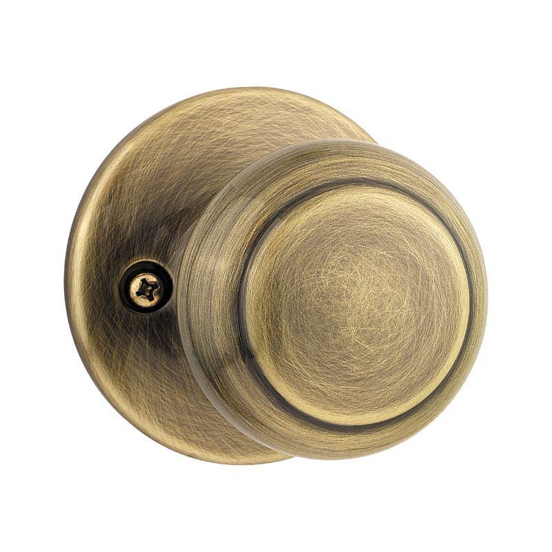 door knobs direct photo - 4