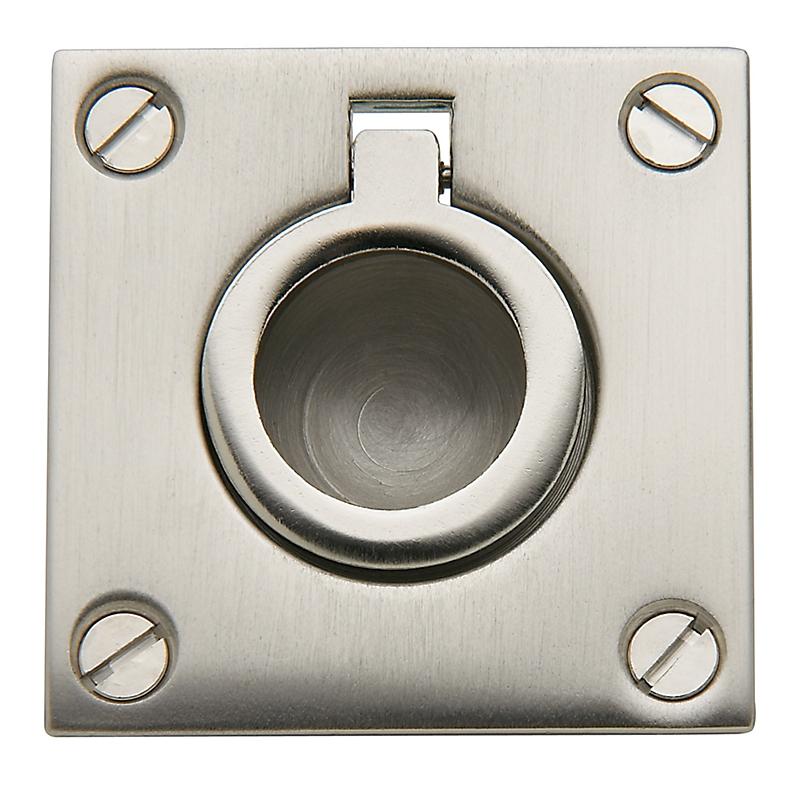 door knobs discount photo - 18