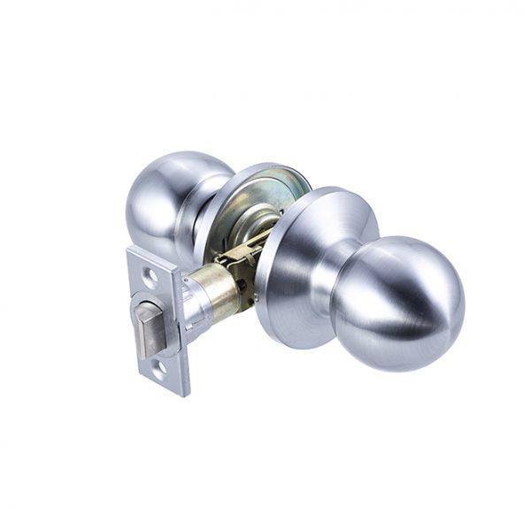 door knobs discount photo - 9