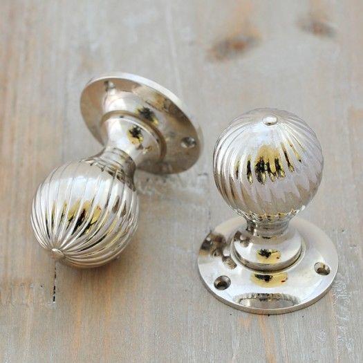 door knobs ebay photo - 20