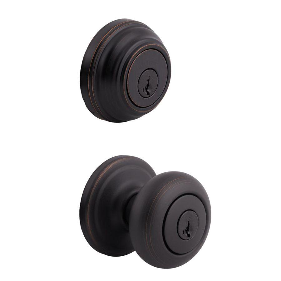 door knobs exterior photo - 18