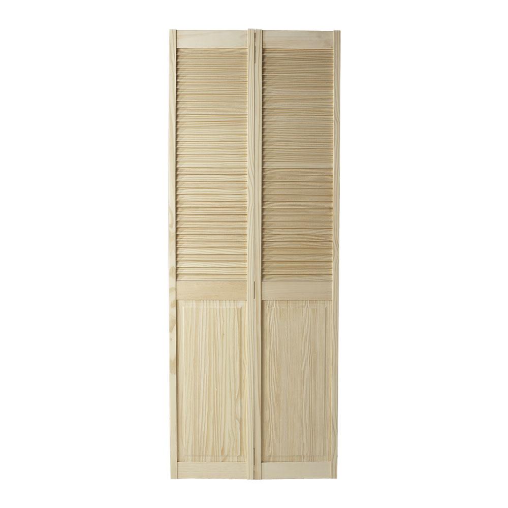 door knobs for bifold doors photo - 4