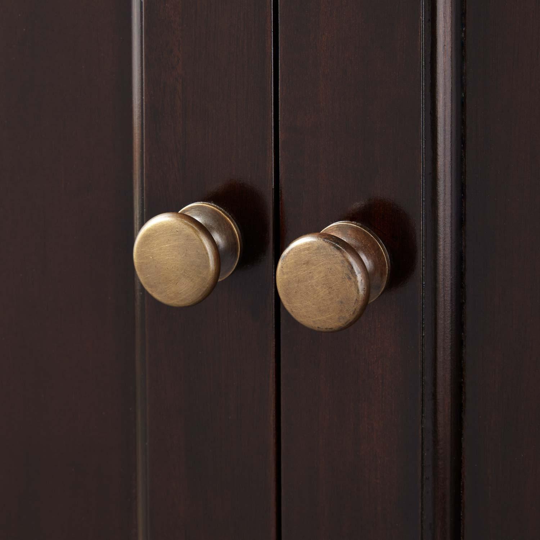 door knobs for cupboards photo - 2