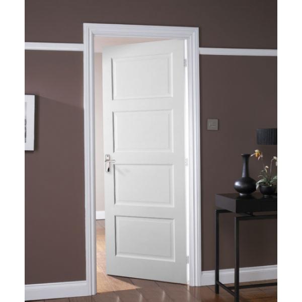door knobs for double doors photo - 14