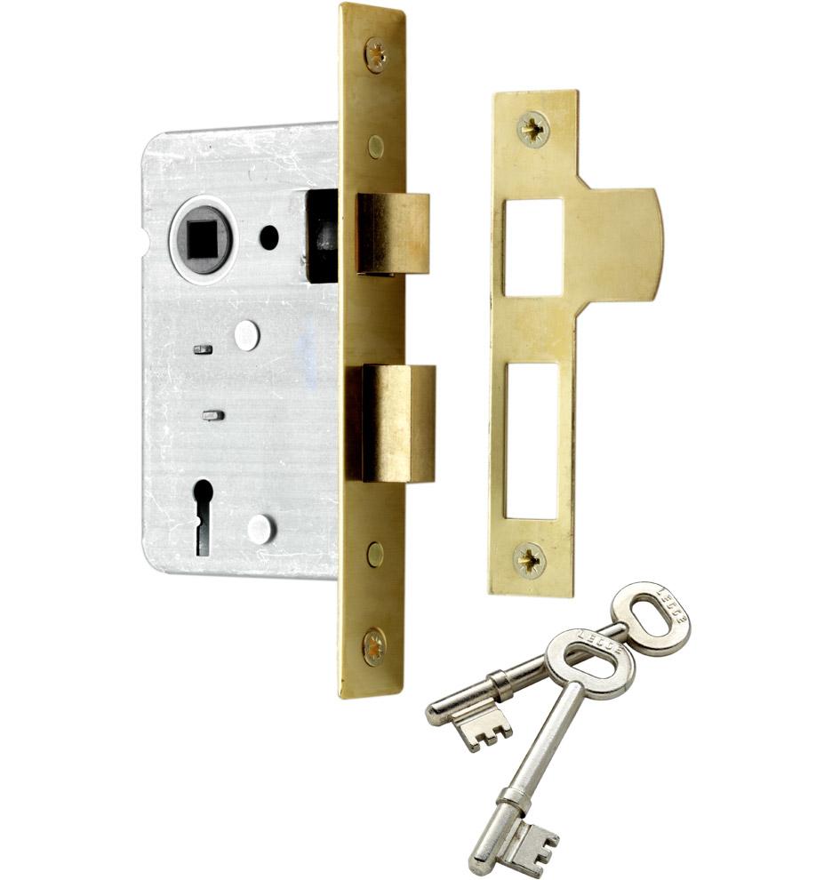 door knobs for double doors photo - 17
