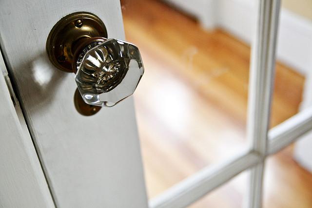 door knobs for double doors photo - 8