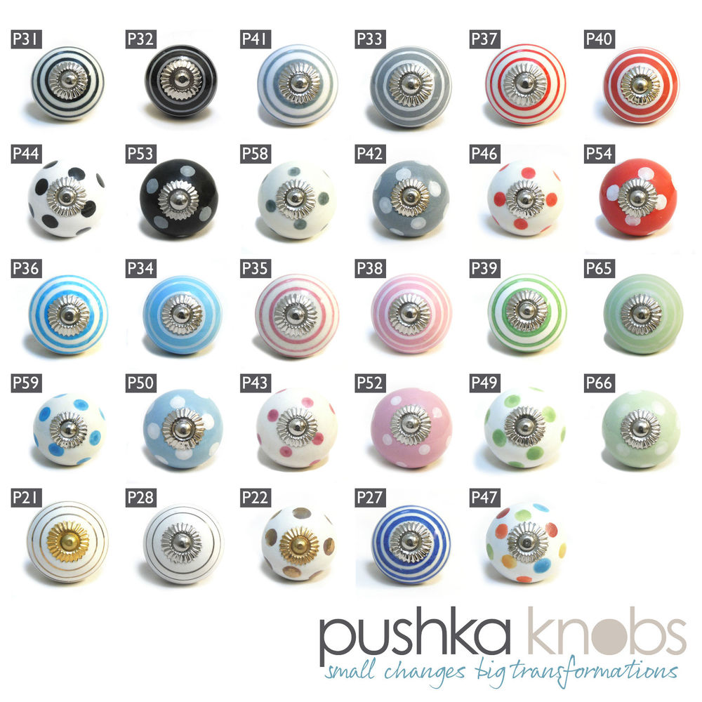 door knobs for drawers photo - 11