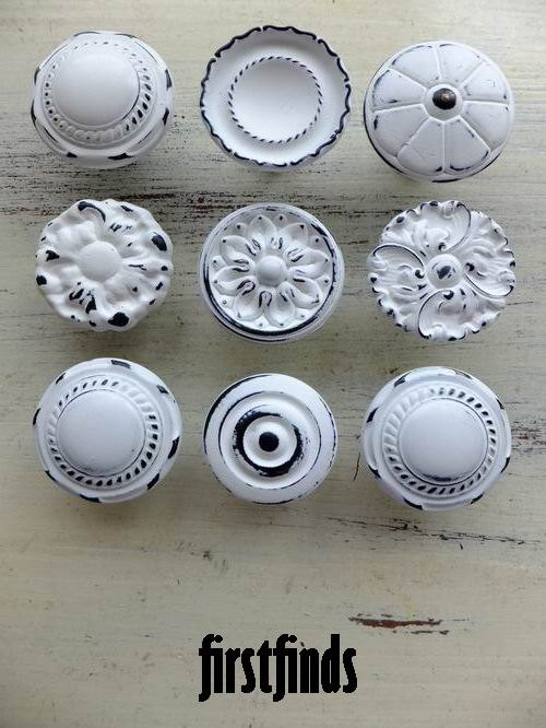 door knobs for drawers photo - 12