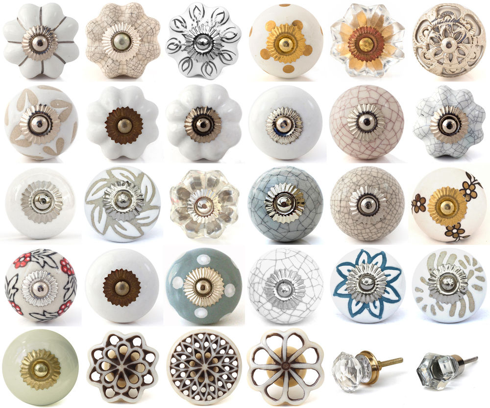 door knobs for drawers photo - 17