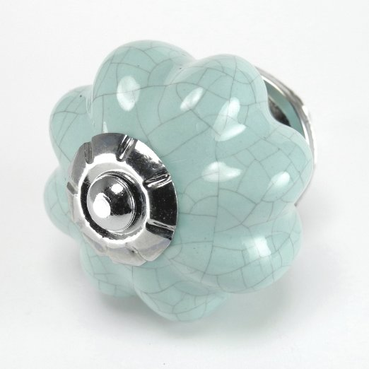 door knobs for drawers photo - 19
