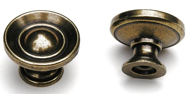 door knobs for drawers photo - 3