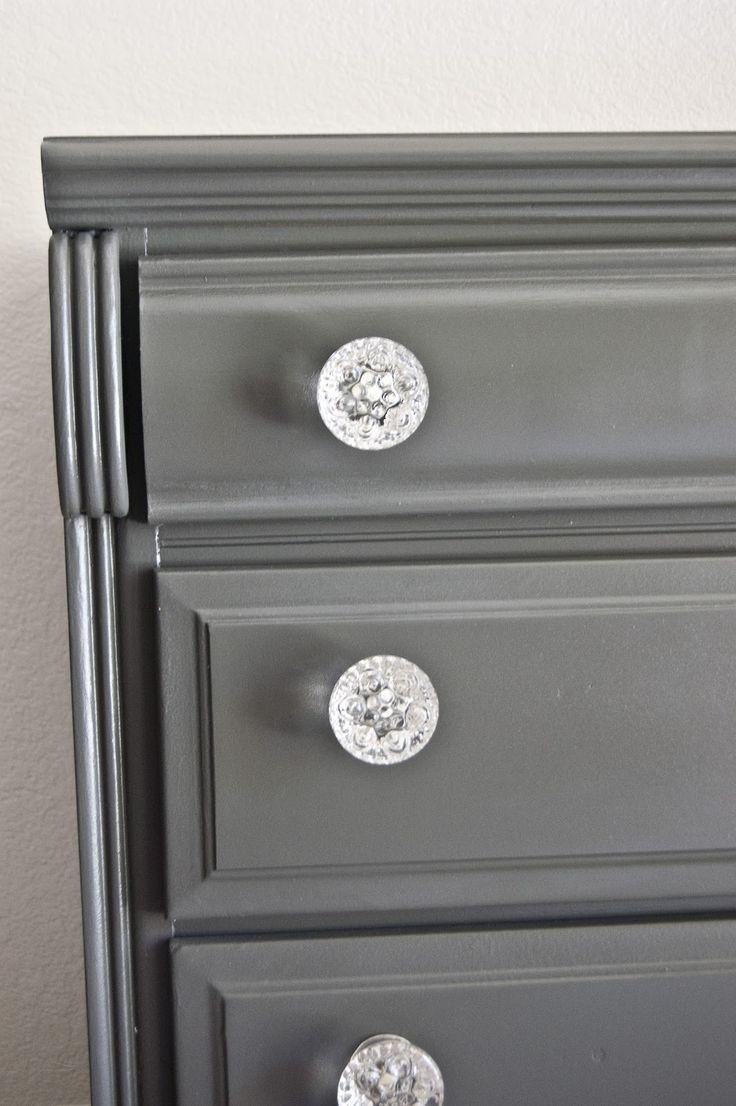 door knobs for dressers photo - 9