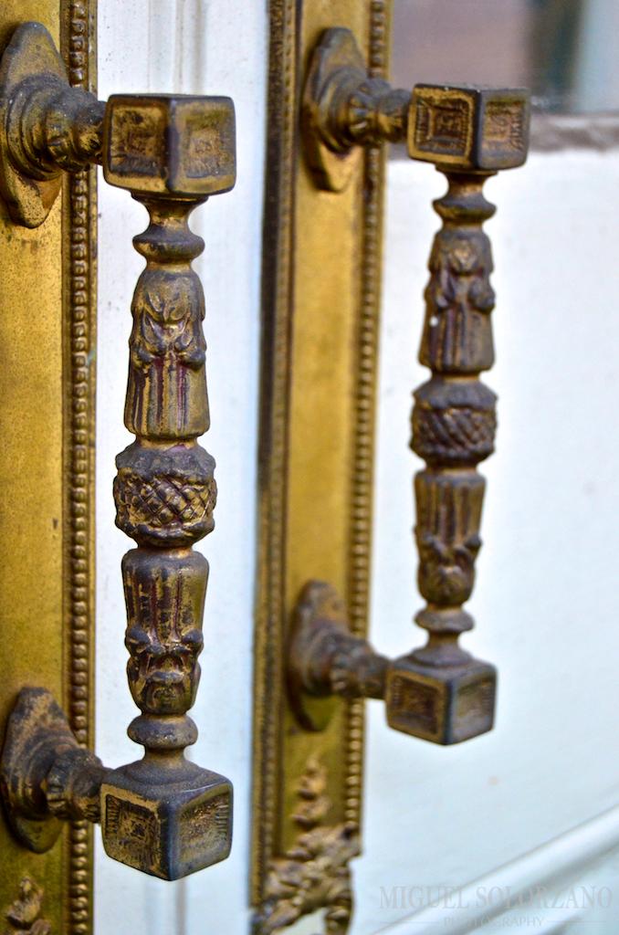 door knobs for french doors photo - 15