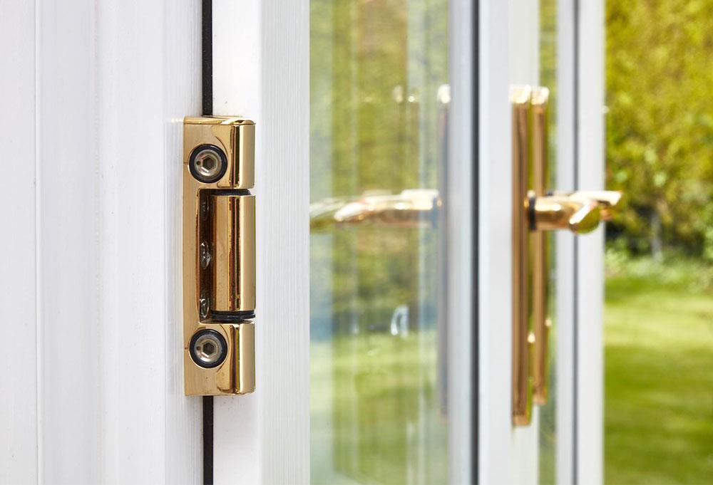 door knobs for french doors photo - 20