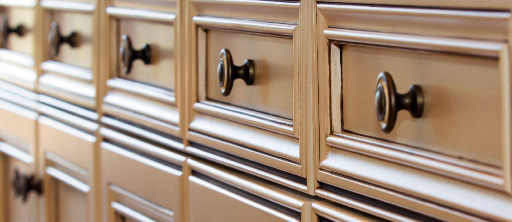 door knobs for kitchen cabinets photo - 17