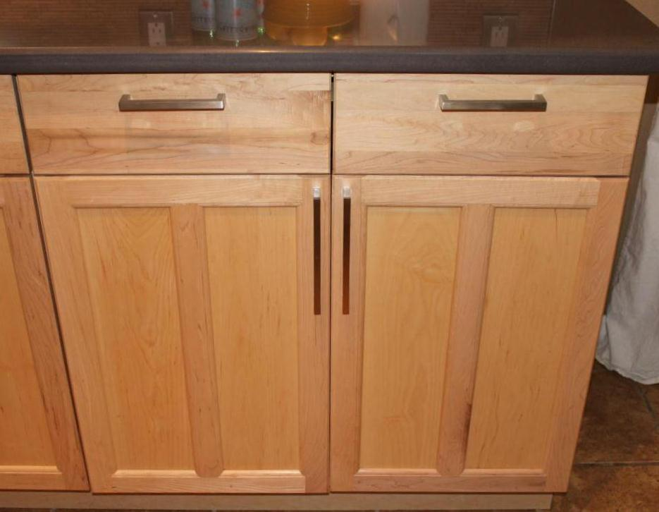 door knobs for kitchen cupboards photo - 19