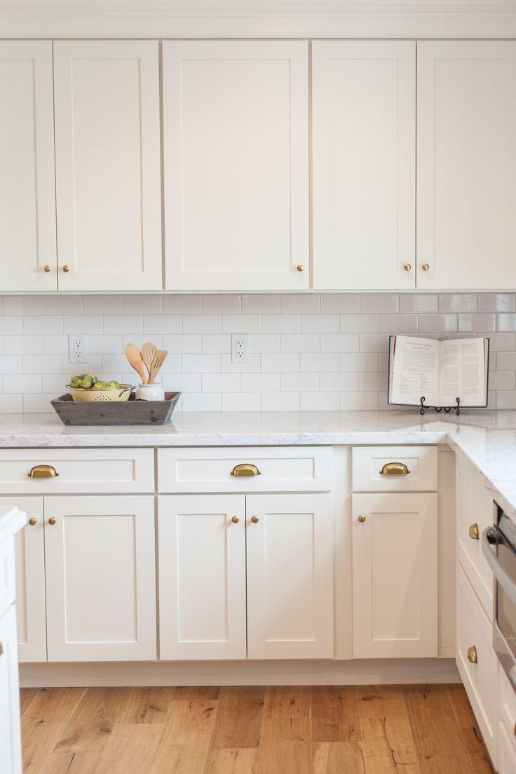 door knobs for kitchen cupboards photo - 5