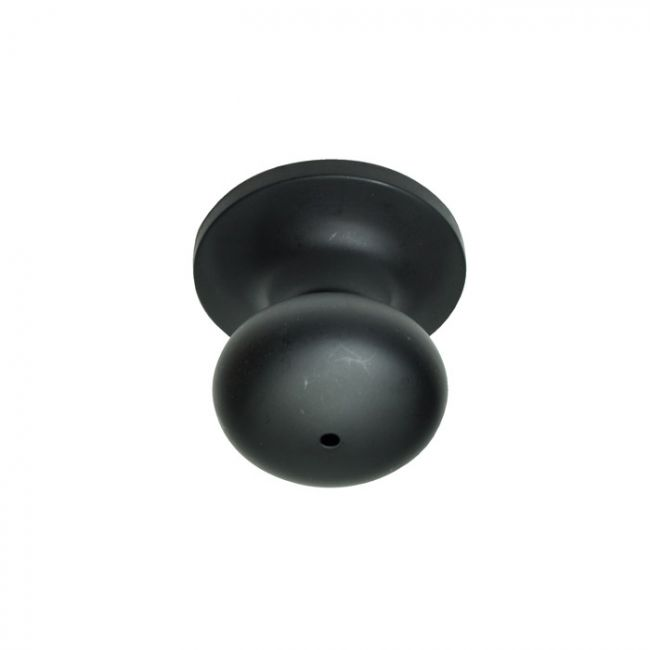 door knobs for less photo - 20