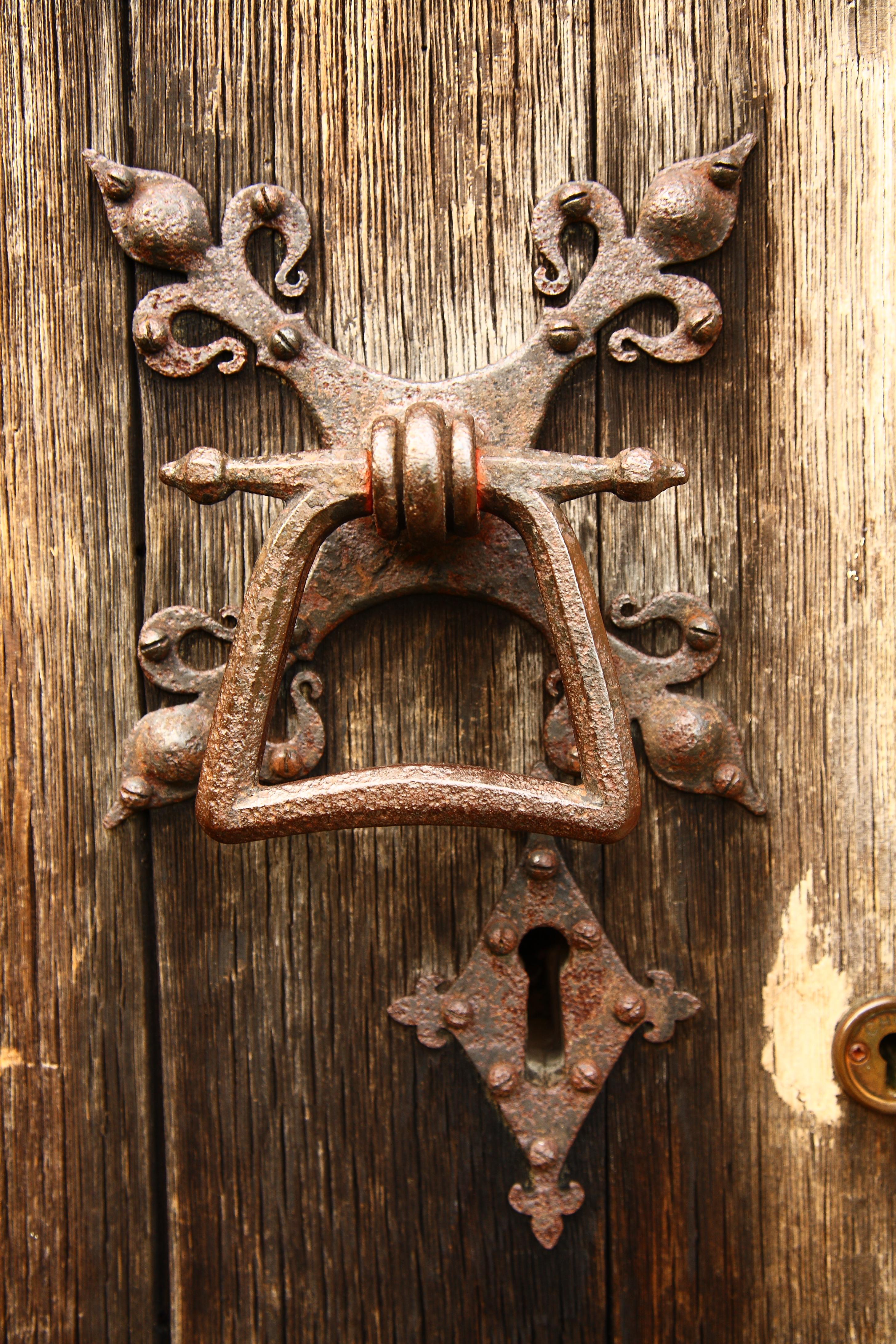 door knobs for old doors photo - 10