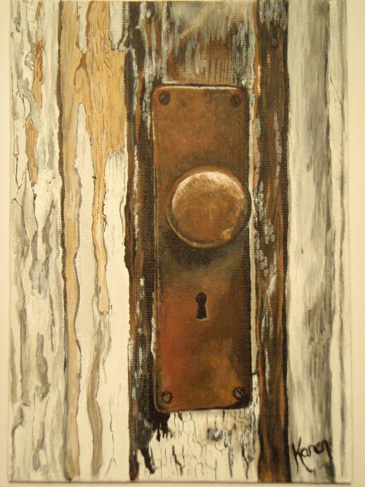 door knobs for old doors photo - 13