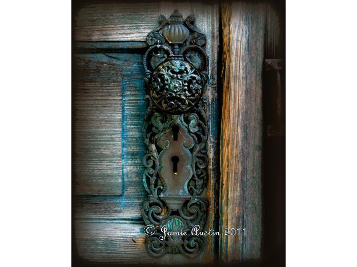 door knobs for old doors photo - 14