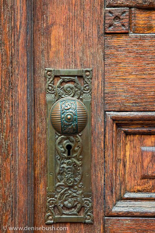 door knobs for old doors photo - 16