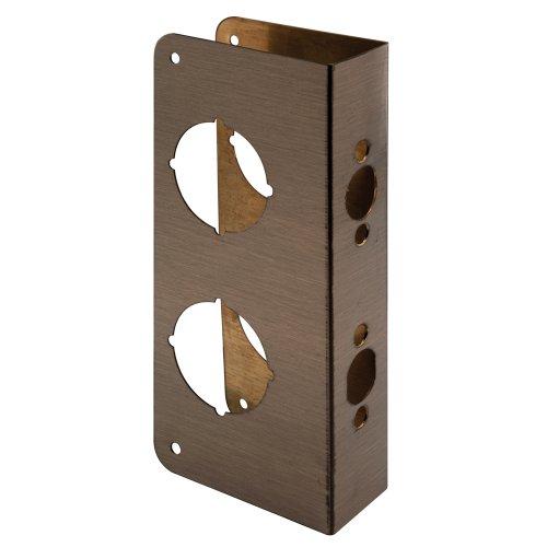 door knobs for thick doors photo - 4