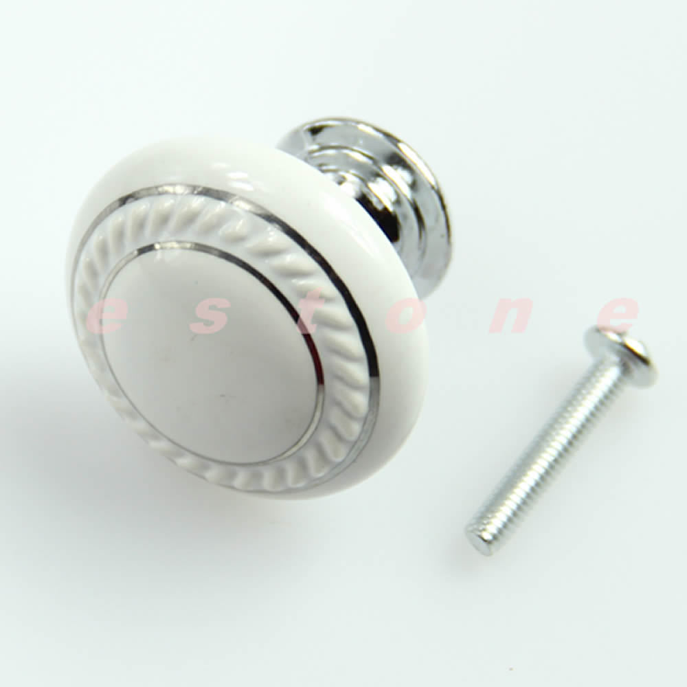 door knobs for wardrobes photo - 12