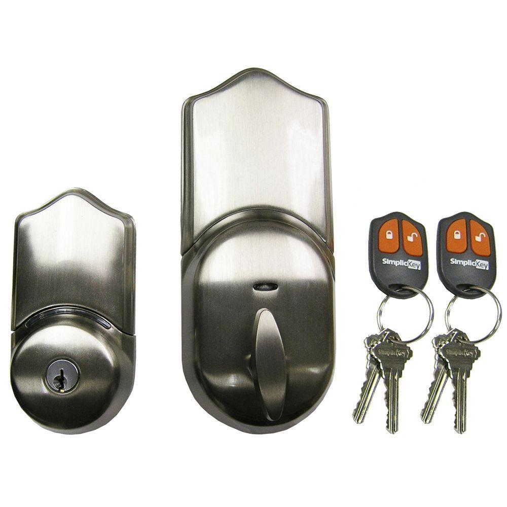 door knobs home depot photo - 10