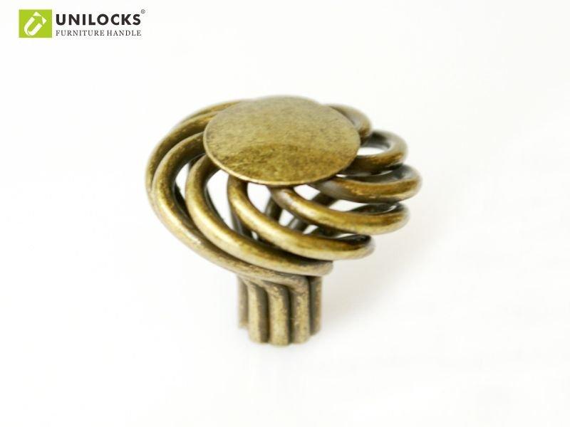 door knobs in bulk photo - 18