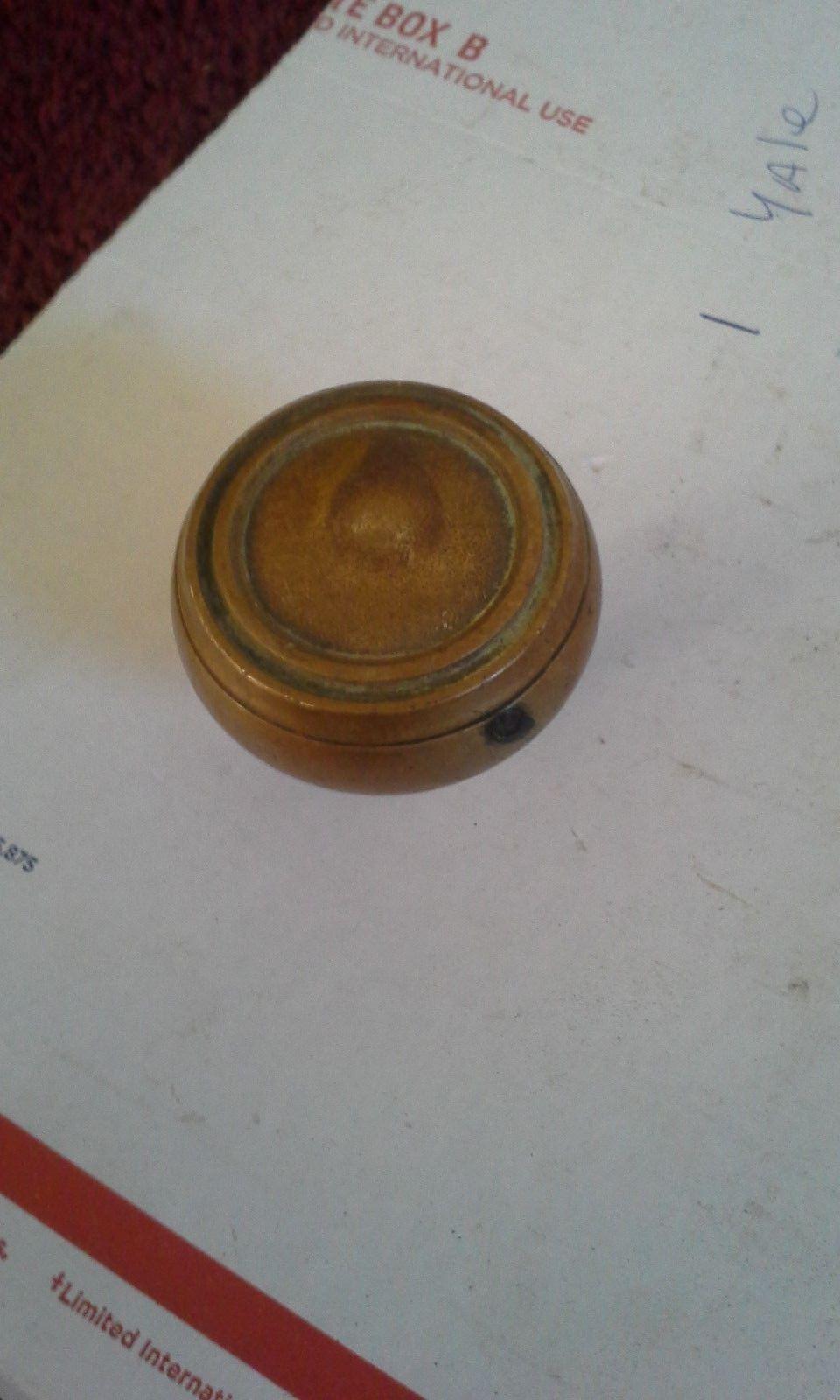door knobs ireland photo - 1