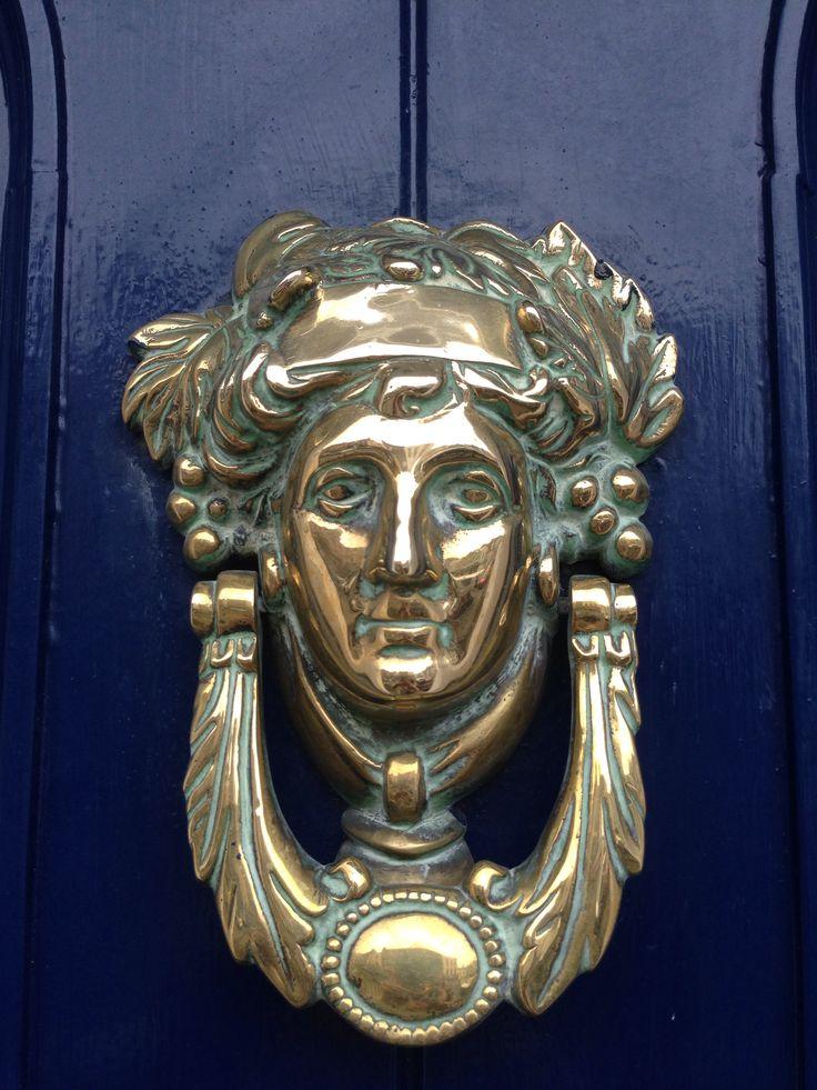 door knobs ireland photo - 19