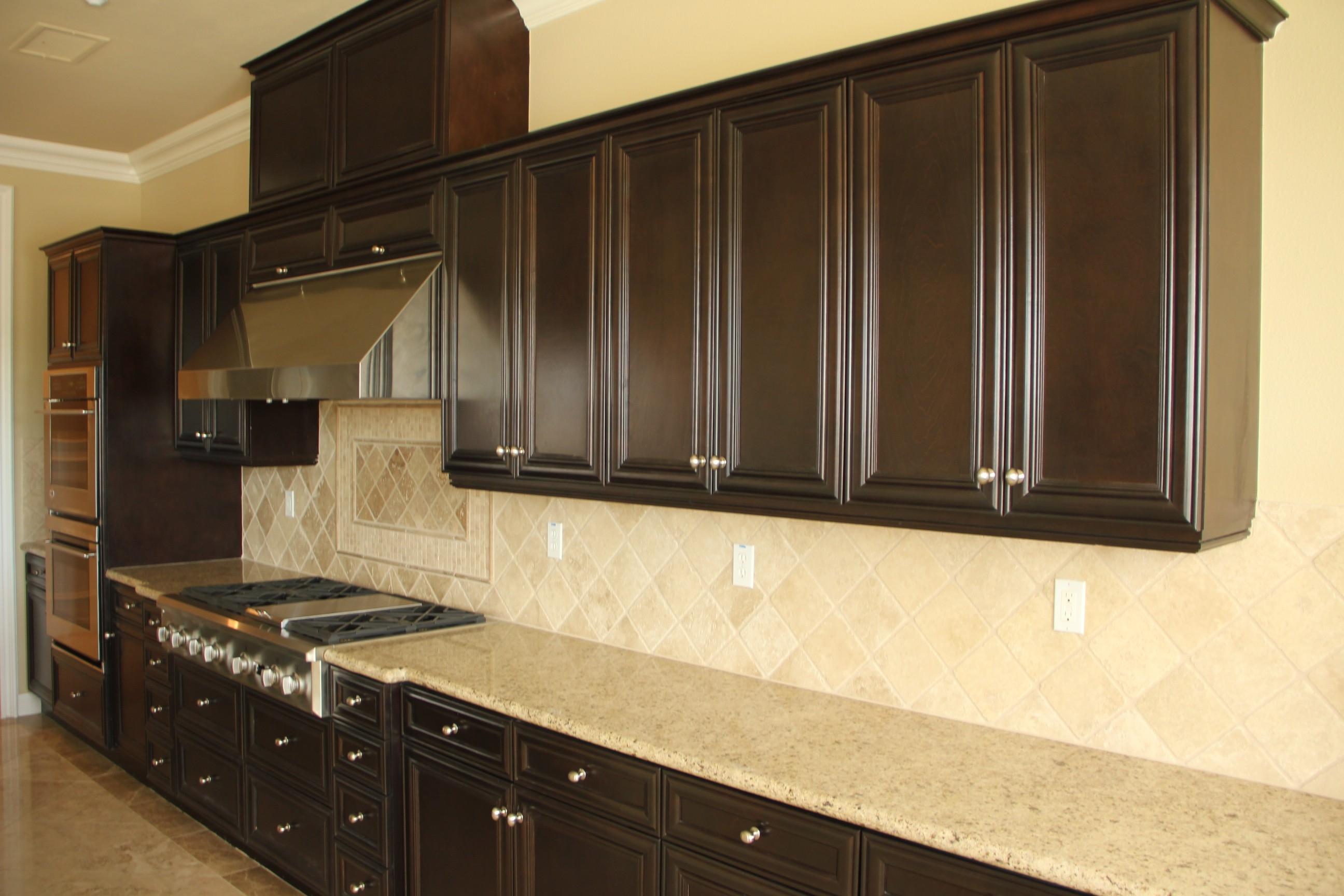 door knobs kitchen cabinets photo - 13