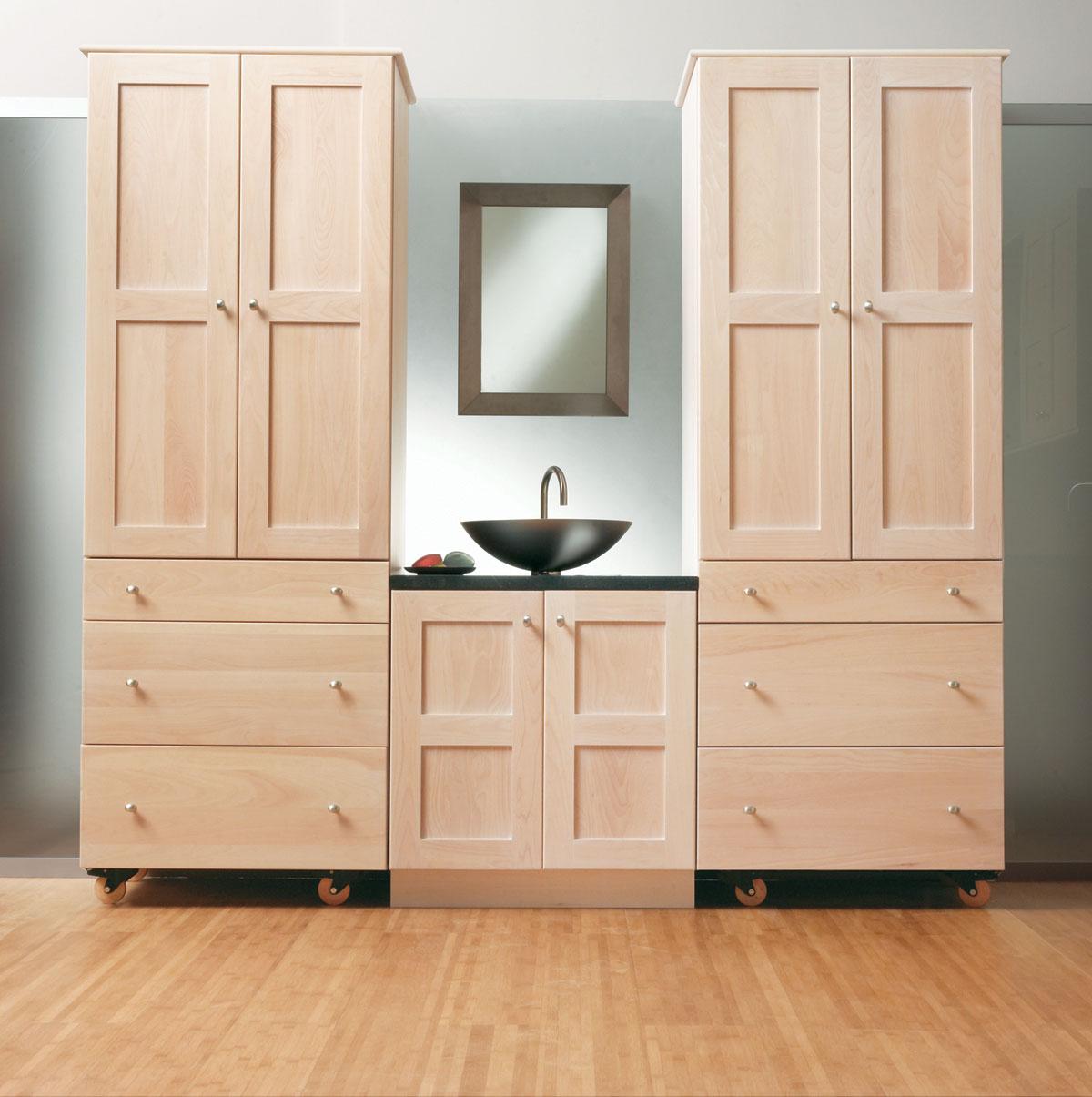 door knobs kitchen cabinets photo - 18