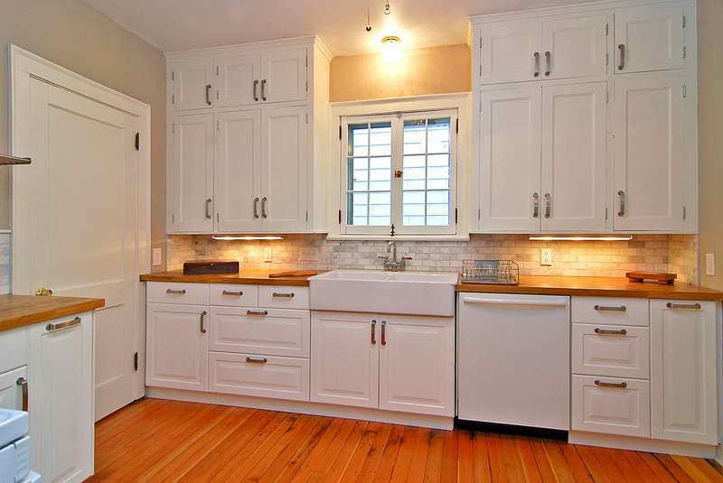 door knobs kitchen cabinets photo - 7