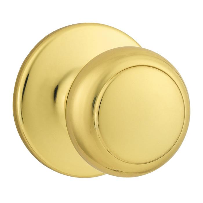 door knobs locks photo - 19
