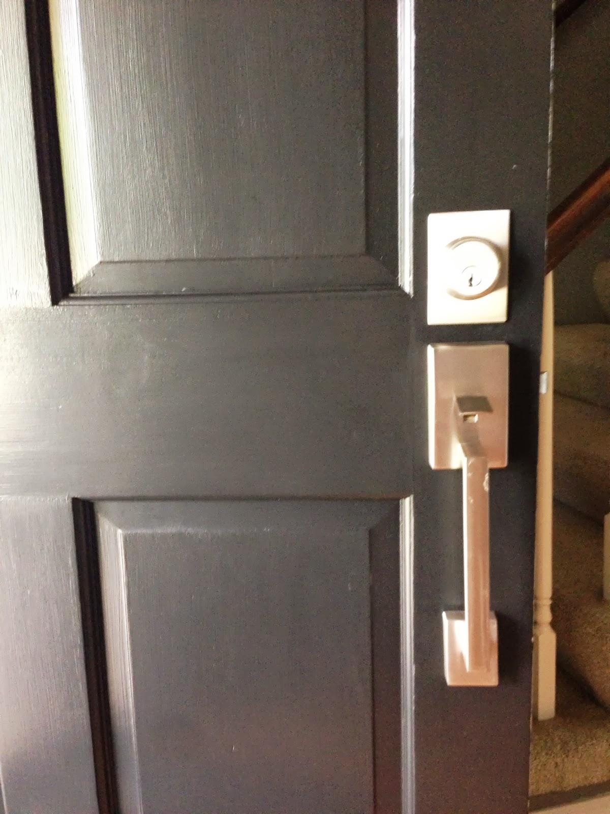 door knobs melbourne photo - 17