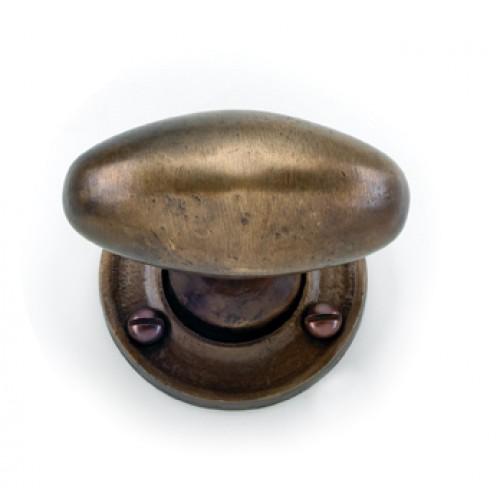 door knobs mortice photo - 1