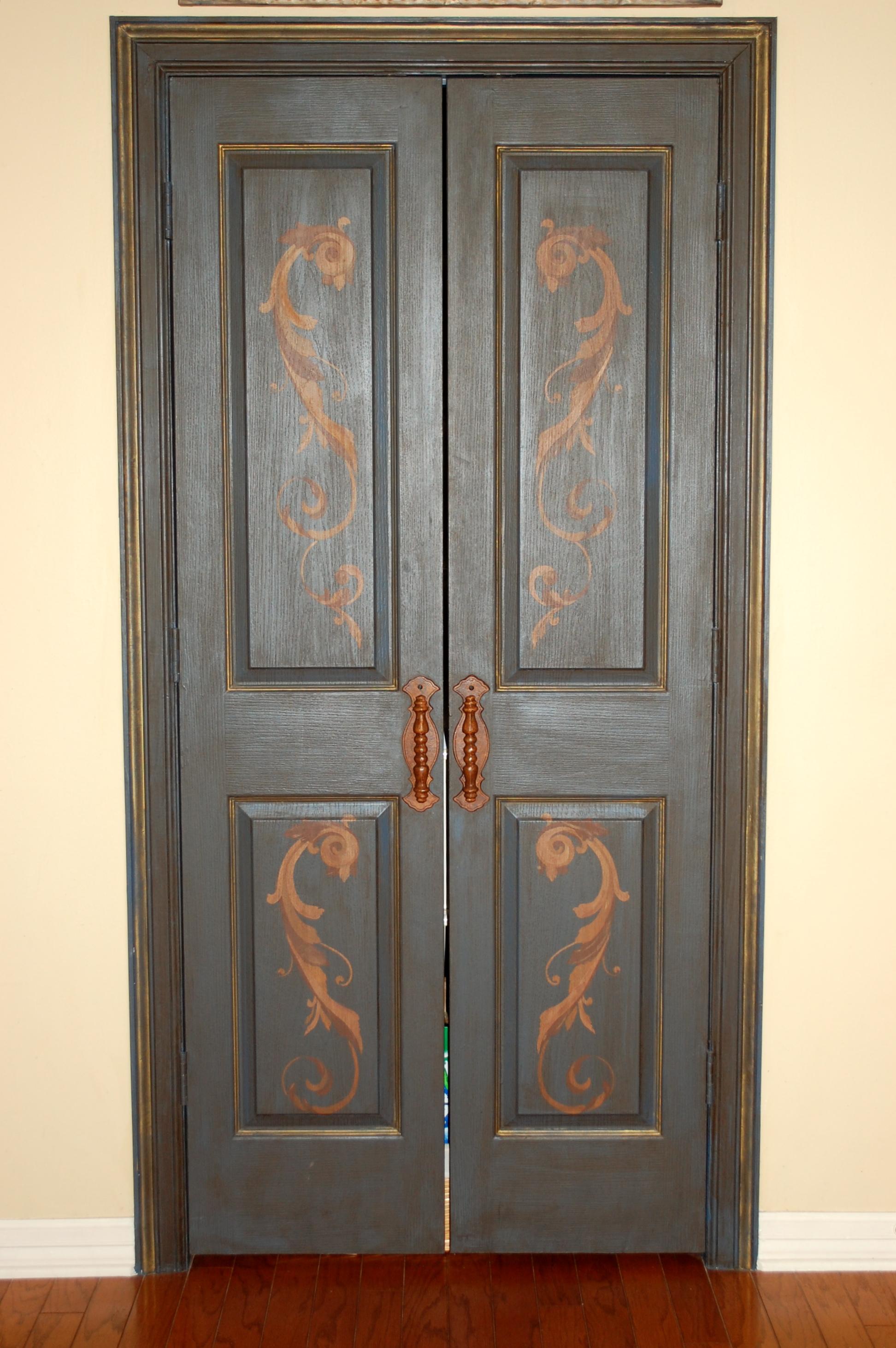 door knobs online photo - 11