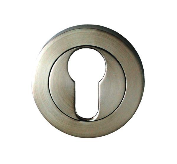 door knobs online photo - 18
