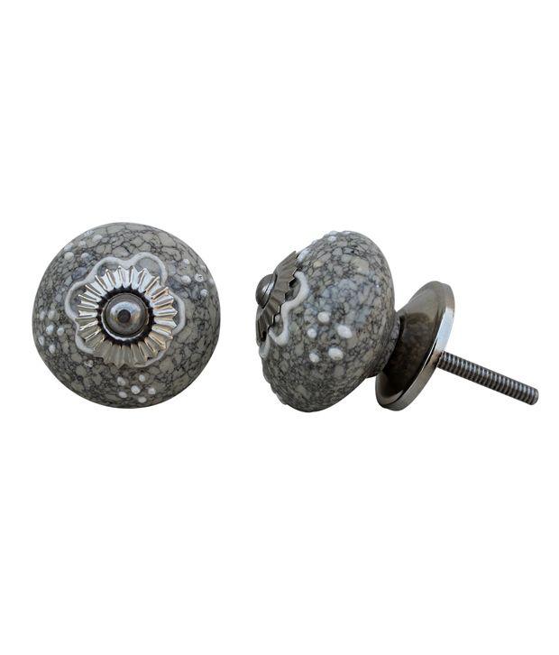 door knobs online photo - 5
