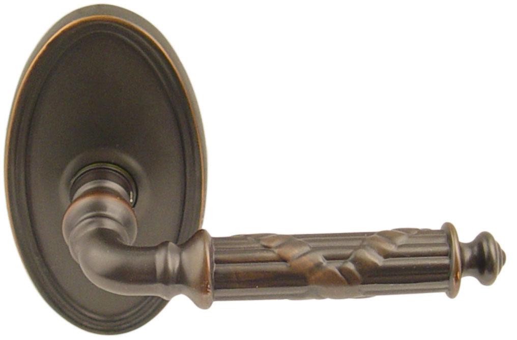 door knobs or levers photo - 12