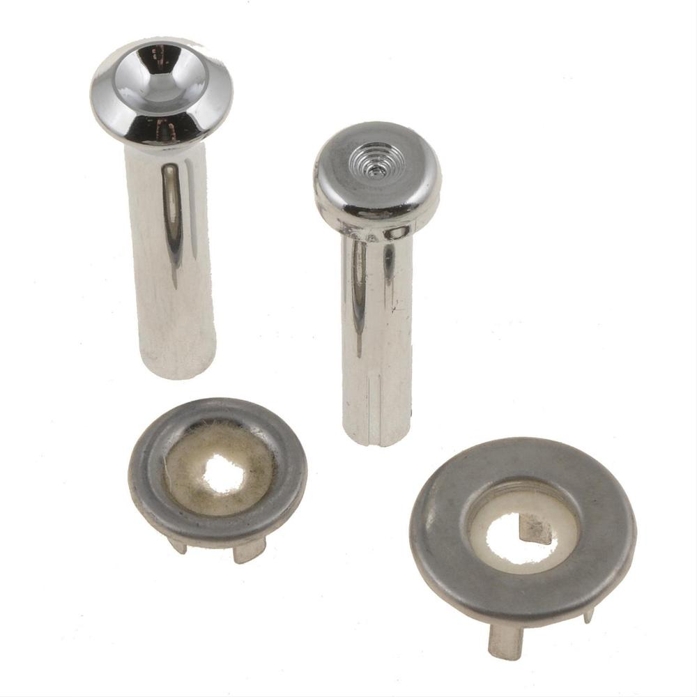 door knobs parts photo - 13