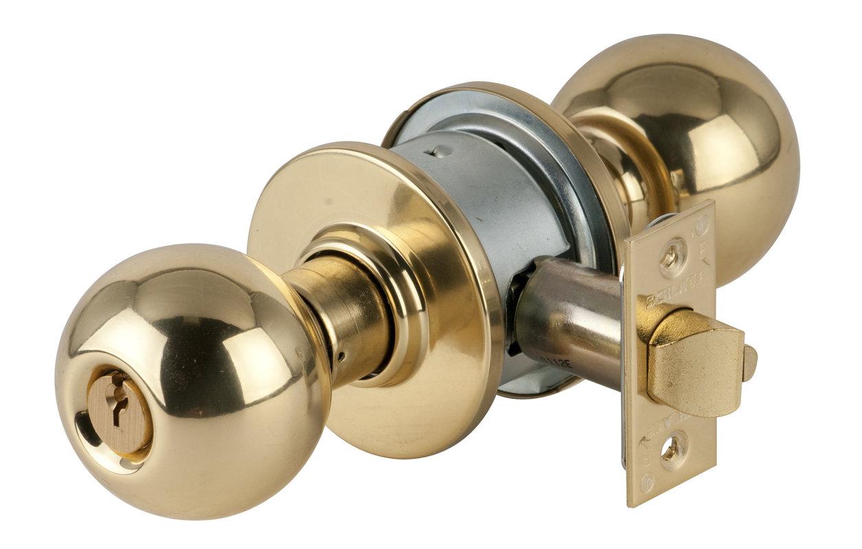 door knobs parts photo - 8