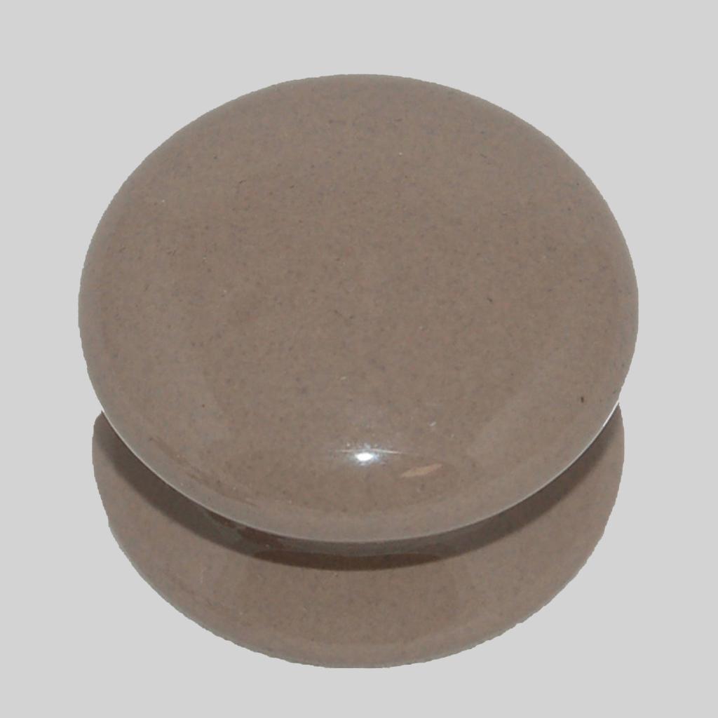 door knobs porcelain photo - 12