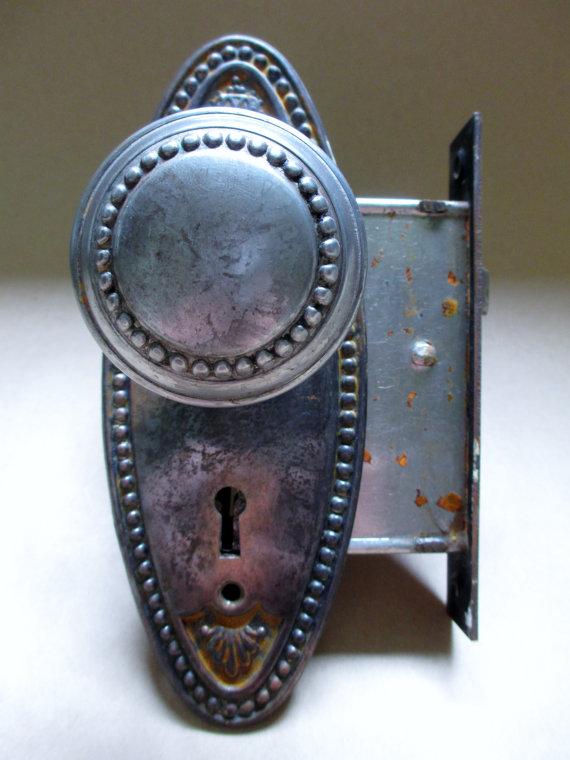 door knobs restoration hardware photo - 12